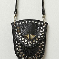 Dahlia Crossbody at Free People Clothing Boutique