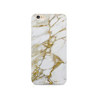 iPhone 7 Case Gold Marble iPhone 6 Case Marble Samsung Galaxy S7 Case Samsung galaxy S6 Note 5 case İphone SE Case Marble LG G4 Case Marble