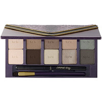 Tarte NeutralEYES Eye Shadow Palette Volume III