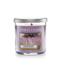 Lavender : Small Tumbler Candles : Yankee Candle