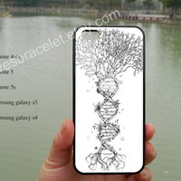Tree of Life iPhone 5 case,iPhone 5C case,Iphone 5 cover,iPhone 5S case,Samsung Galaxy S3 S4,iPhone 4 Case,Iphone 4 cover,iPhone 4S-357K