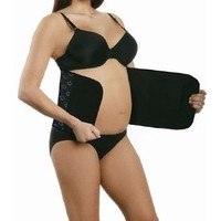 Belly Bandit tummy wrap post pregnancy belly wrap maternity belt original