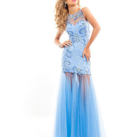 Rachel Allan Prom 6821 Rachel ALLAN Prom Prom Dresses, Evening Dresses and Homecoming Dresses | McHenry | Crystal Lake IL