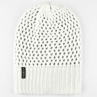 YEA.NICE The Slouch Knit Beanie 249504150 | Beanies