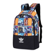 Adidas backpack & Bags fashion bags  0107