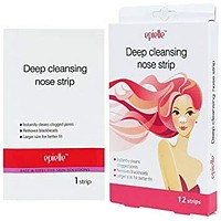 Epielle Deep Cleansing Nose Strip