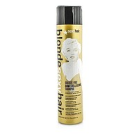 Blonde Sexy Hair Sulfate-Free Bombshell Blonde Shampoo (Daily Color Preserving) - 300ml-10.1oz