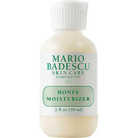 Honey Moisturizer | Ulta Beauty