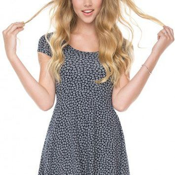 Brandy ♥ Melville    Bethan Dress - Just In