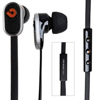 G780 Stereo In-ear Earphone Headset Headphone with Control Talk Function for Samsung/HTC Android Phones = 1842772228