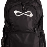 Nfinity Bling Backpack | Team Cheer