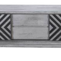 Raven Tv Stand