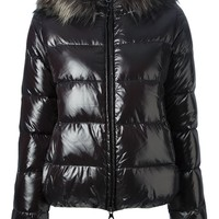 Duvetica 'Adhara Fox' padded jacket