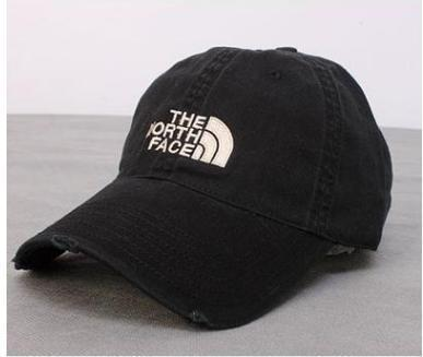 Image of Boys & Men The North Face Casual Classics Embroidery Hats