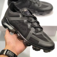 Nike Air Vapormax 2019 cheap Men's and women's nike shoes