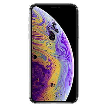 Apple iPhone 11 Pro/XS/X Tempered Glass