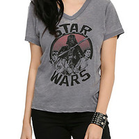 Star Wars Costumes, Toys, T Shirts & Figures | Hot Topic