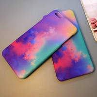 Stylish Hot Deal On Sale Iphone 6/6s Cute Iphone Apple Matte Phone Case [8979652228]