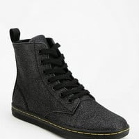 Dr. Martens Hackney Melody Glitter Sneaker-Boot - Urban Outfitters