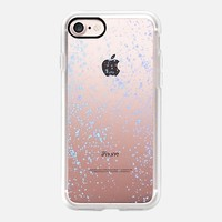 sky sparks iPhone 7 Case by Marianna | Casetify