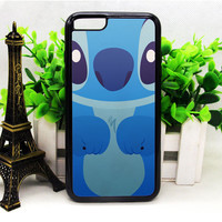 STICH DISNEY PIXART IPHONE 6 | 6 PLUS | 6S | 6S PLUS CASES