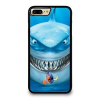 FINDING NEMO Fish Disney iPhone 7 Plus Case Cover