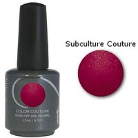 Entity - Subculture Couture