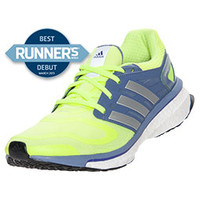 Women's adidas Energy Boost Running Shoes
