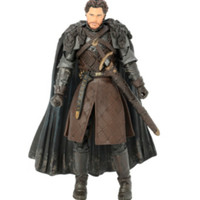 Funko Game Of Thrones Robb Stark Legacy Collection Series Two Action Figure