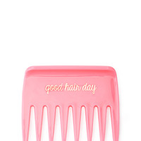 Good Hair Day Comb