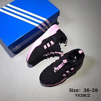 Adidas  men and women Casual shoes