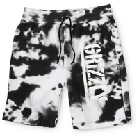 Grizzly Arctic Sweat Shorts