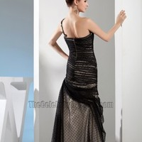 Search results for: 'long dress' - TheCelebrityDresses