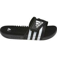 adidas Women's adissage Slides