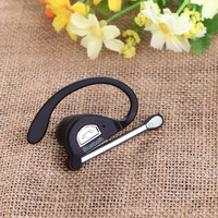 Handsfree Bluetooth Headphone Sports Earphone Headset for iPhone 6 Sumsung Galaxy HTC PA1809 Phone Accessories = 1651263620