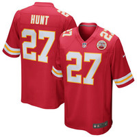 Kansas City Chiefs Mens Gear, Clothing, Merchandise - NFLShop.com
