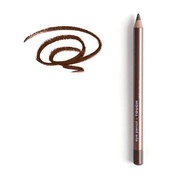 Mineral Fusion Eye Pencil, Touch - .04 Oz