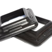 The Step Additional Risers for The Original Health Club Step, (Pack of 2)