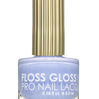 """95% Angel"""" Nail Lacquer"""