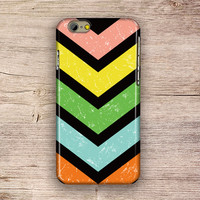 iphone 6 cover,vivid chevron iphone 6 plus case,color chevron iphone 5 case,colorful chevron iphone 4s case,new design iphone 5s case,5c case,fashioni iphone 4 case,vivid chevron samsung Note 2,samsung Note 3 Case,colorful chevron samsung Note 4 case,viv