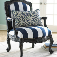 """Barclay Butera Lifestyle """"Palomar"""" Chair - Horchow"""