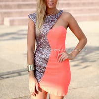 MY NIGHT SEQUIN DRESS 2.0 , DRESSES, TOPS, BOTTOMS, JACKETS & JUMPERS, ACCESSORIES, 50% OFF SALE, PRE ORDER, NEW ARRIVALS, PLAYSUIT, COLOUR, GIFT VOUCHER,,Pink,CUT OUT,Sequin,BODYCON,SLEEVELESS,Black Australia, Queensland, Brisbane