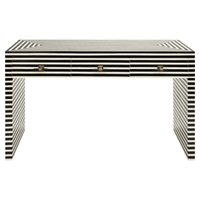 Sasha Console Table
