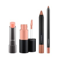Mother's Day Kit | MAC Cosmetics - Official Site
