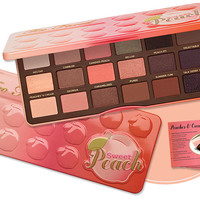 Too Faced Sweet Peach Collection | Ulta Beauty