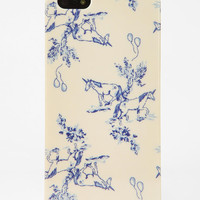 Urban Outfitters - UO Unicorns iPhone 5 Case