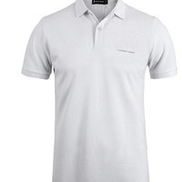 Classic Men Polo Shirt