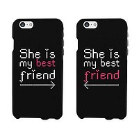 Best Friend Phone Cases for iphone 4 5 5C 6 6+ Galaxy S3 S4 S5 HTC One M8 LG G3
