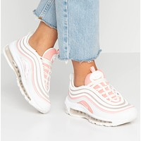 NIKE Nike Air MAX 97 Air cushion leisure sports shoes