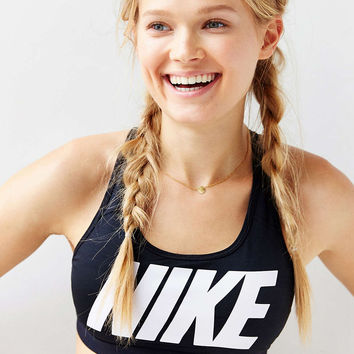 Nike Pro Classic Sports Bra - Urban Outfitters